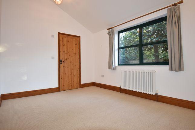 Bedroom of Calder Road, Melton, Woodbridge IP12