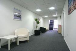Photo of Watchmoor Trade Centre, Watchmoor Road, Camberley GU15