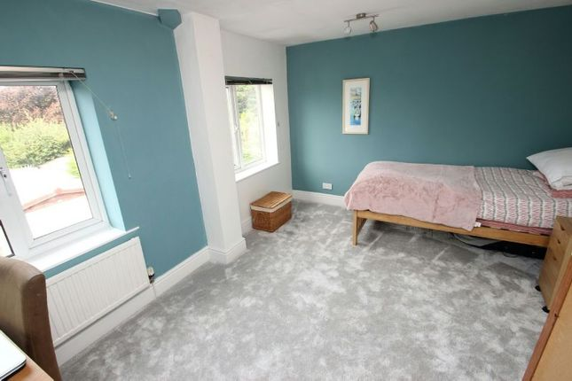 Bedroom 2 of Campbell Road, Sale M33