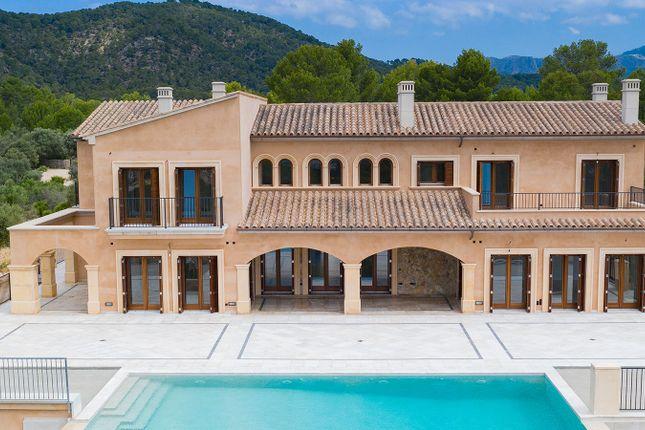 Thumbnail Villa for sale in Camp De Mar, Mallorca, Balearic Islands