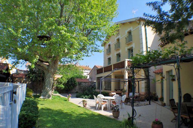 Canet En Roussillon Property For Sale