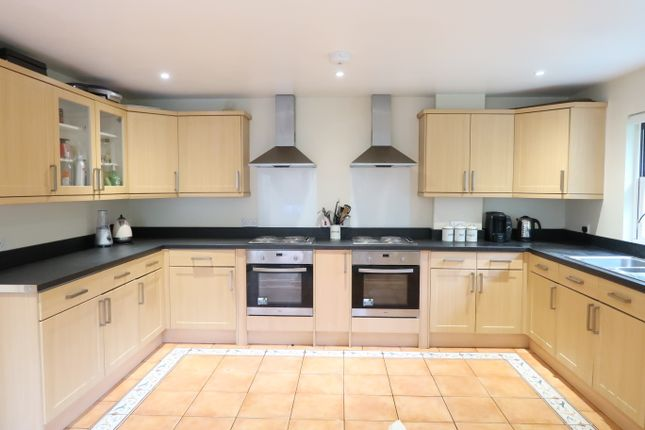 Thumbnail Terraced house to rent in Brighton Road, Southampton