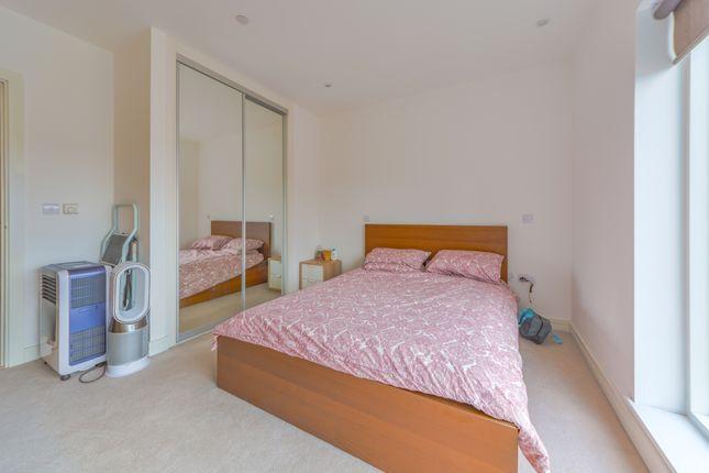 Bedroom of Maraschino Apartments, Morello, Croydon CR0
