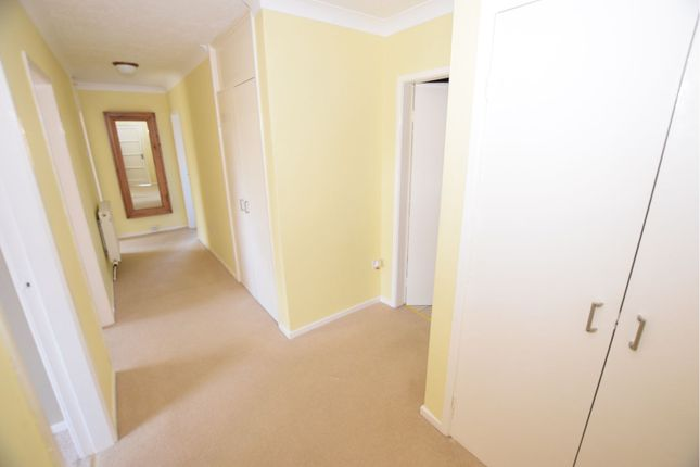 Hallway of Waterford Road, Oxton, Wirral CH43