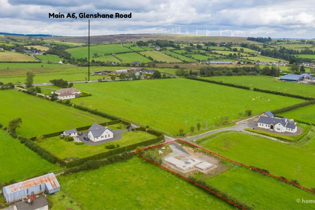 Dji_0312.5 of Site At 233 Foreglen Road, Claudy BT47