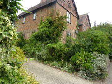 Thumbnail Flat to rent in 3 Broad Oak Road, Canterbury
