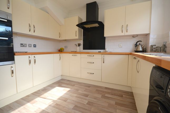 Kitchen of Mill Park Drive, Braintree CM7