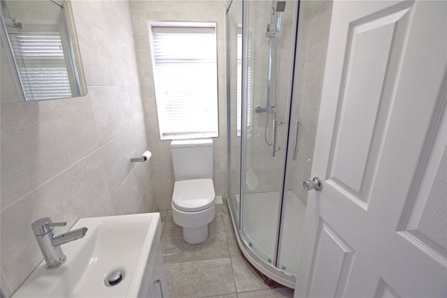 Shower Room of Frimley Road, Camberley, Surrey GU15