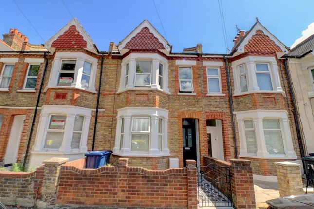 Thumbnail Terraced house for sale in Shilling Place, Grosvenor Road, London