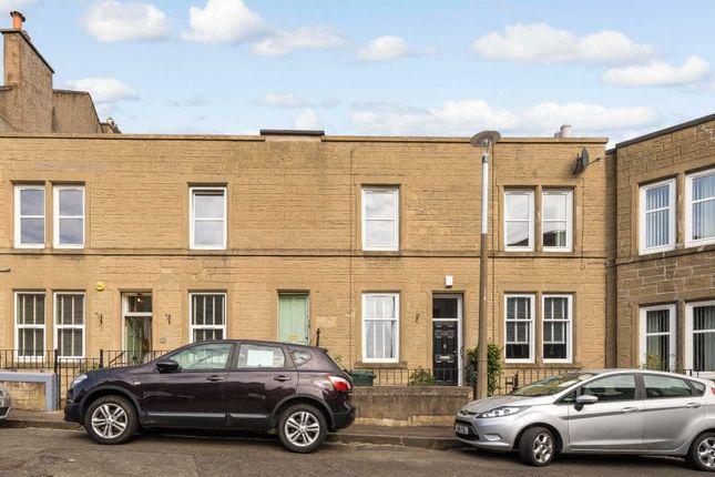 3 bed flat for sale in 39/1 Jessfield Terrace, Edinburgh EH6