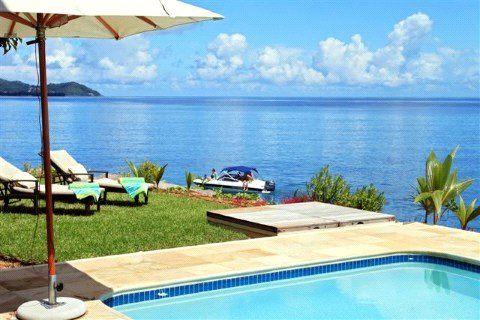 Picture No. 21 of Eden Island, Seychelles