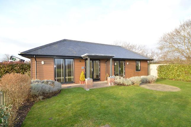 Thumbnail Office to let in The Stables, 22 Ringwood Road, Ferndown