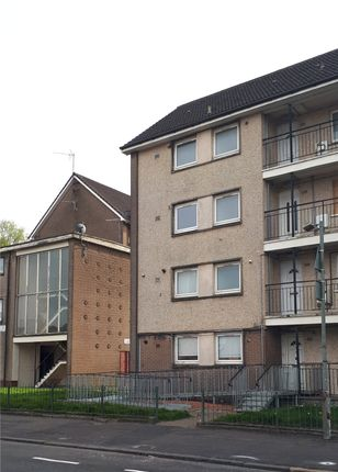 Picture No. 09 of Springbank Road, Paisley, Renfrewshire PA3