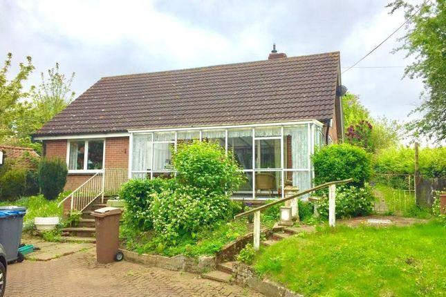 Thumbnail Room to rent in Tuddenham Lane, Witnesham, Ipswich