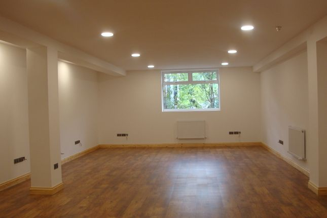 Thumbnail Office to let in Wadsworth Road, Perivale, Greenford
