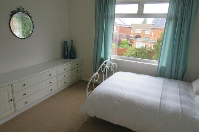 Bedroom 1 of Sadberge Grove, Stockton-On-Tees TS19