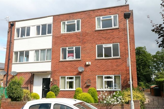 Fitzwilliam Street, Wath-Upon-Dearne, Rotherham, South Yorkshire S63