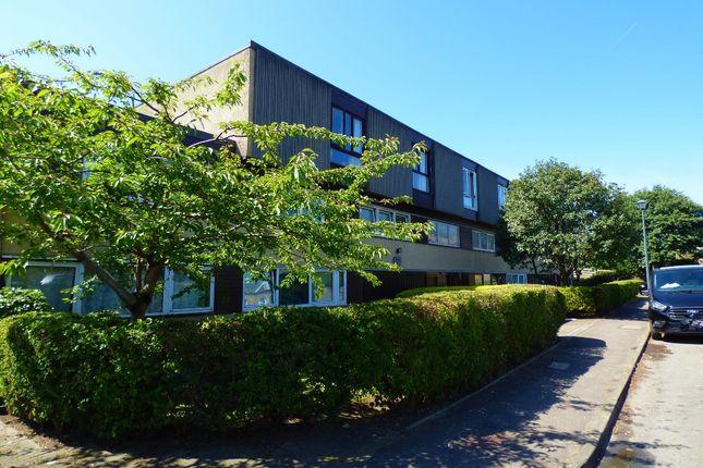 Thumbnail Flat to rent in Comiston Drive, Morningside, Edinburgh