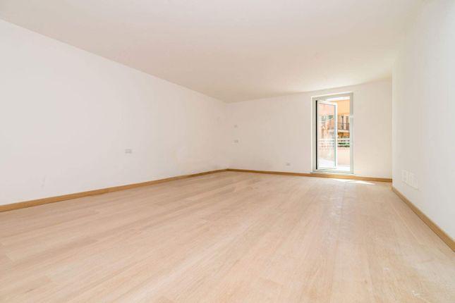 3 bed apartment for sale in Via Privata Luigi Conconi, 20149 Milano MI, Italy