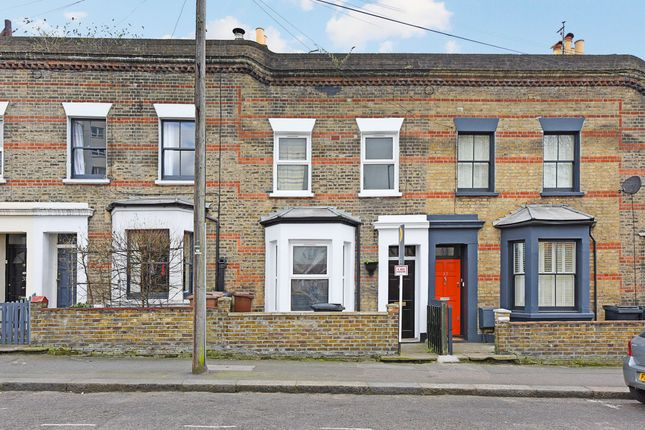 3 bed terraced house for sale in Kenton Road, London