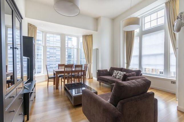2 bedroom flats to let in Edinburgh - Primelocation