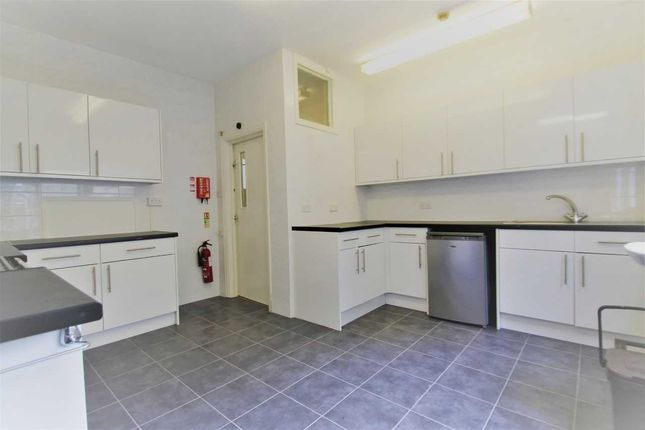 Kitchen of Woodcote Valley Road, Purley CR8
