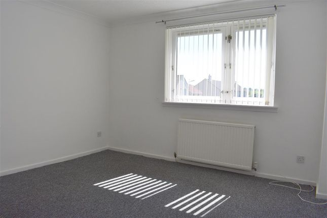 Bedroom 2 of Maxwellton Avenue, East Kilbride, Glasgow G74