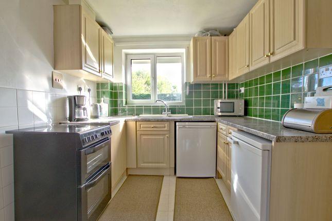 Kitchen of Harbour Avenue, Comberton, Cambridge CB23