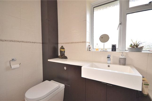 Bathroom2 of Folders Lane, Bracknell, Berkshire RG42