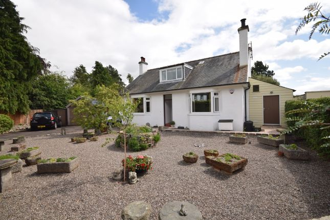 Thumbnail Detached house for sale in 37 Duchess Street, Stanley, Perthshire
