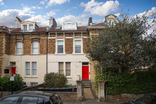 Thumbnail Flat for sale in Aberdeen Road, Bristol