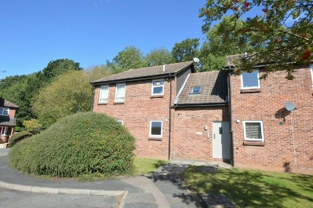 Main Picture of Spinney Close, Glen Parva, Leicester LE2