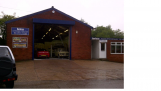 Thumbnail Parking/garage for sale in Stubbers Green Road, Aldridge WS9, Aldridge,