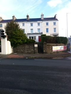 Thumbnail Commercial property for sale in Stanley Terrace, Douglas