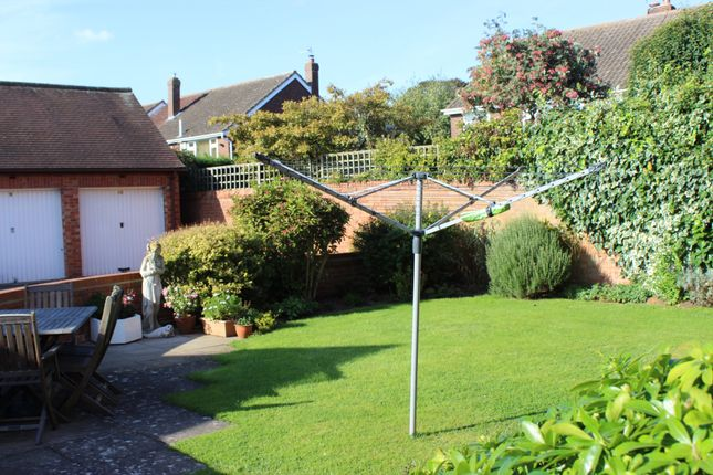 Leasehold Property For Sale Oxfordshire