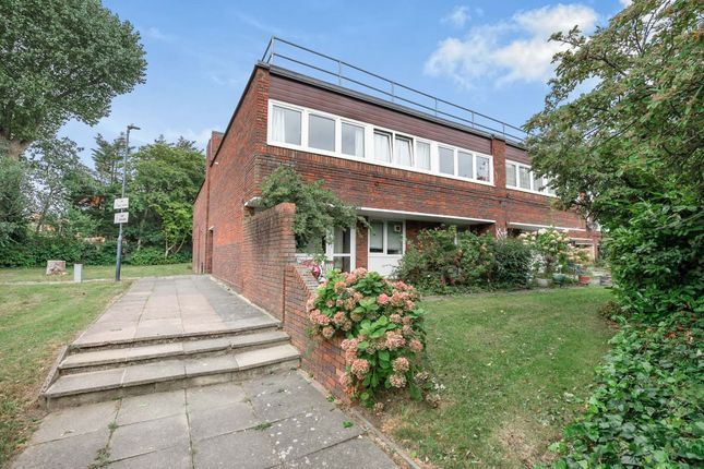 1 bed flat for sale in 77 Christchurch Avenue, Brondesbury NW6