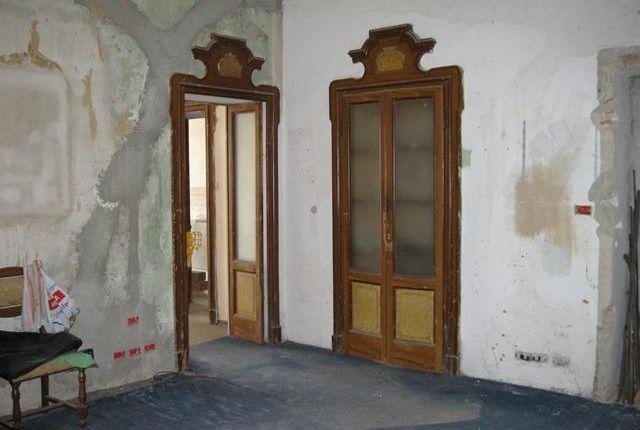 Picture No.04 of The Lanzani Estate, Brunate, Lake Como, Lombardy, Italy