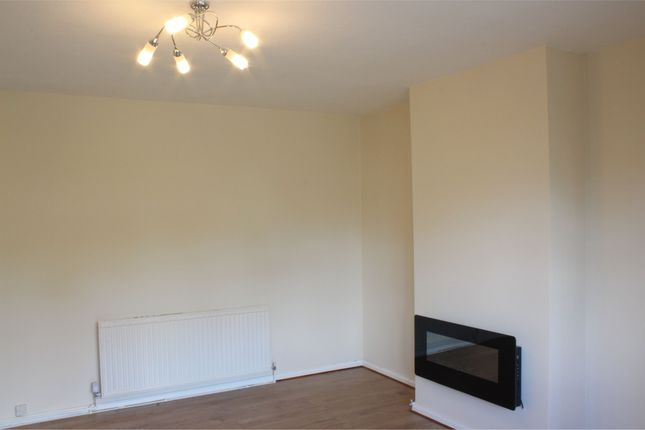 Thumbnail Semi-detached house to rent in Charles Street, Hounslow
