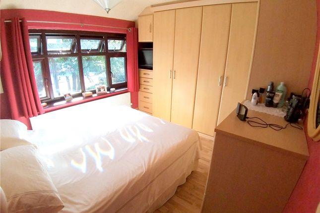 Bedroom One of Chesterton Road, Spondon, Derby DE21