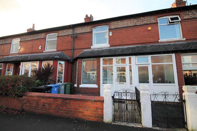 Img_9965 of Firwood Avenue, Urmston, Manchester M41