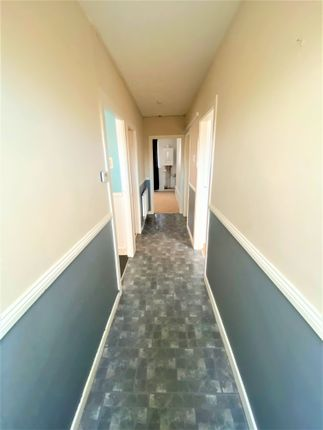 Thumbnail Flat to rent in Carlingford Road, Chester-Le-Street