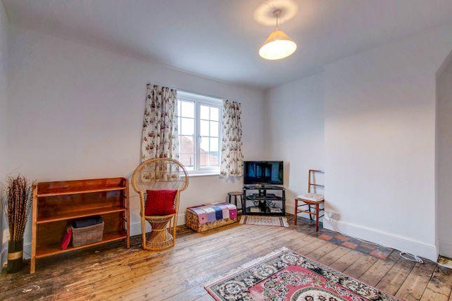 Master Bedroom of Bewell Head, Bromsgrove B61