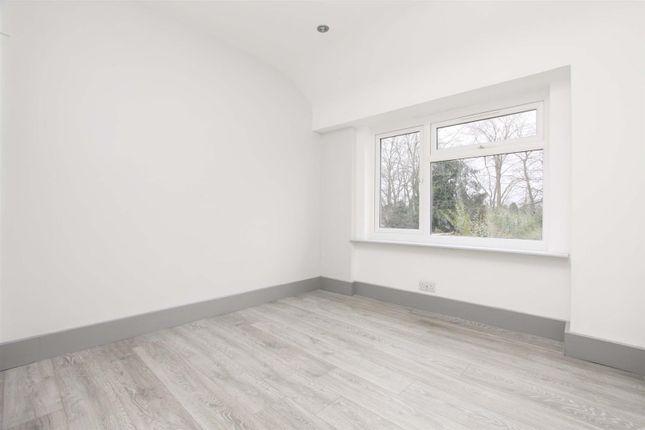 Bedroom of Glisson Road, Uxbridge UB10