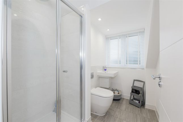Shower+Room of Corbett Avenue, East Molesey KT8