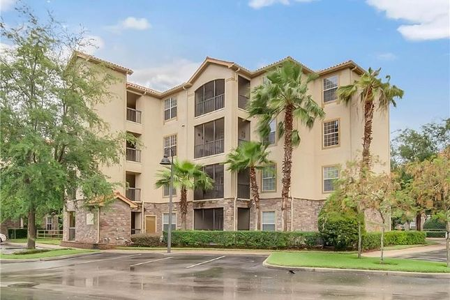 Thumbnail Hotel/guest house for sale in Tuscany Way #2204, Davenport, Fl, 33896, United States Of America