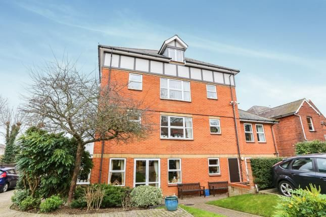 Property Fr Sale In Hitchin