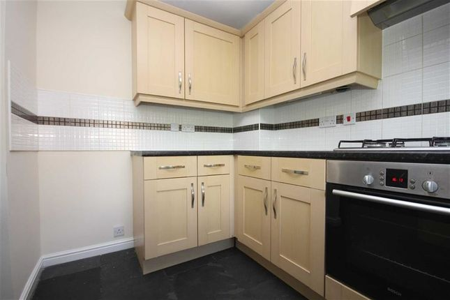 Kitchen/Diner of Great Park Drive, Leyland PR25
