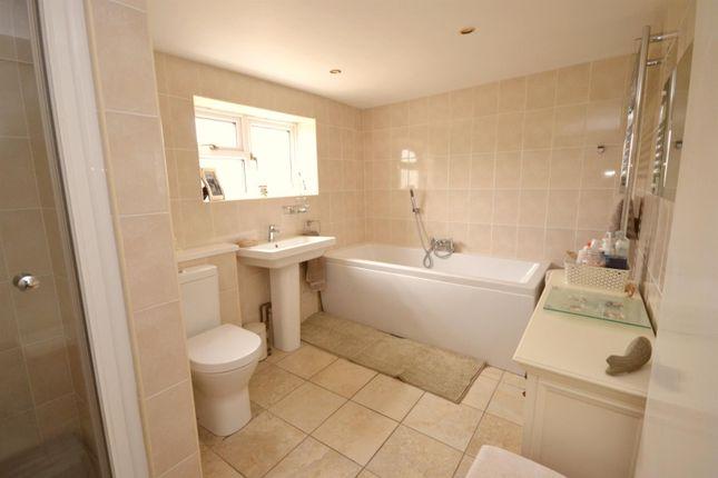Bathroom (85) of Dorchester Road, Bridport DT6