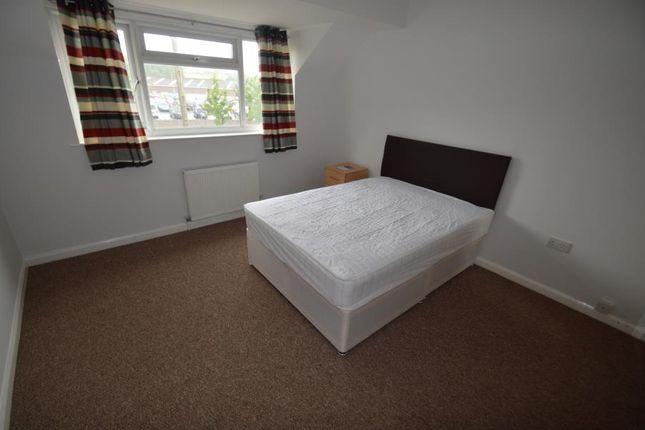 Thumbnail Shared accommodation to rent in Barnes Hill, Quinton, Birmingham