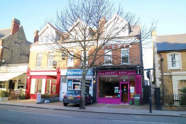 Photo 8 of Richmond Road, Twickenham TW1